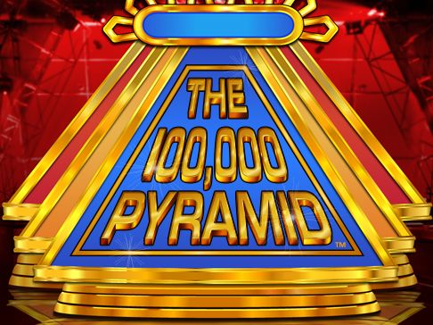 Pyramid Slot Review Online Claim your Welcome Bonus
