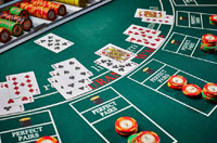 guides online casino
