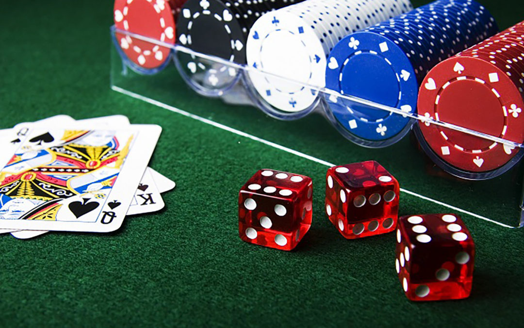 The most charming casino experience – live dealer casinos