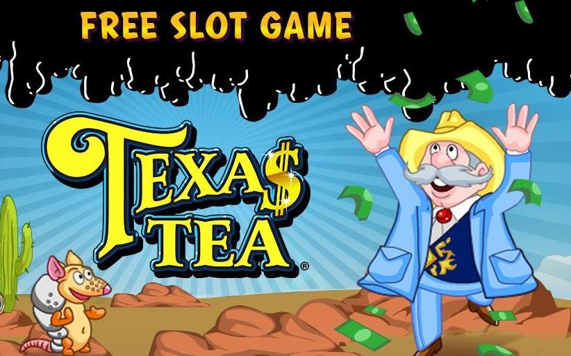 7 days to die casino location Slot Machine