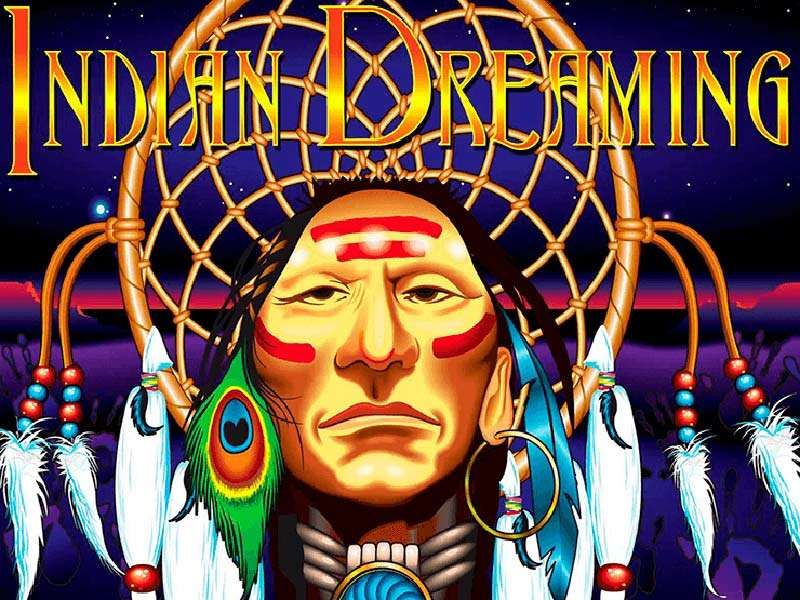 Indian Dreaming Review