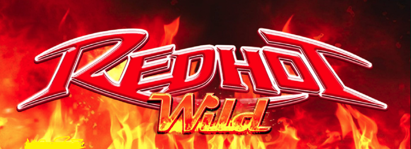 Red Hot Wild Slot Review