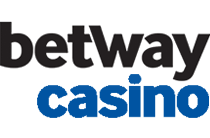 betway-logo-review