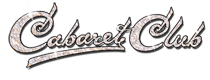 cabaretclub-logo-review