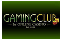 gaming-club-logo-review