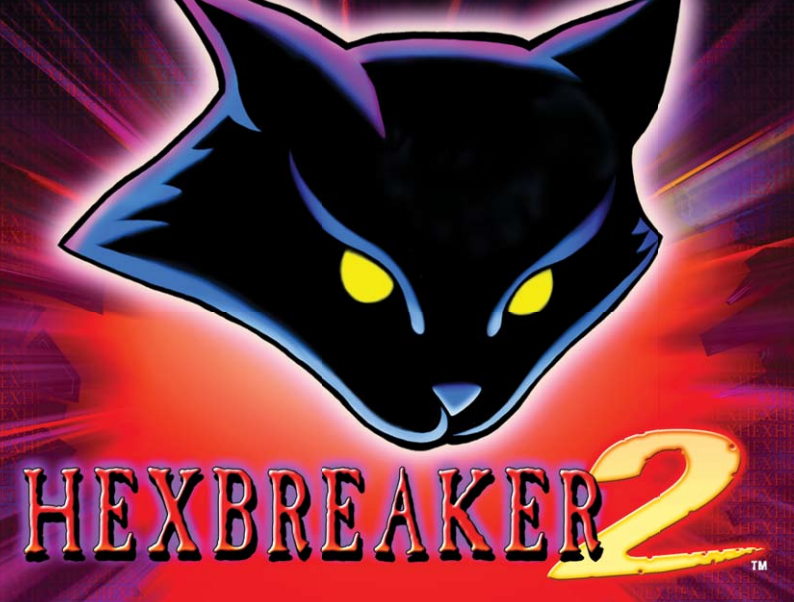 Hexbreaker 2 Slot Review