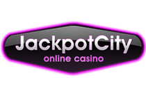 jackpotcity-logo-review